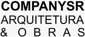 Company SR